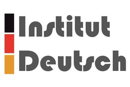 Школа немецкого языка «Das Wissen»