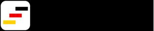 Школа немецкого языка DeutschEffekt
