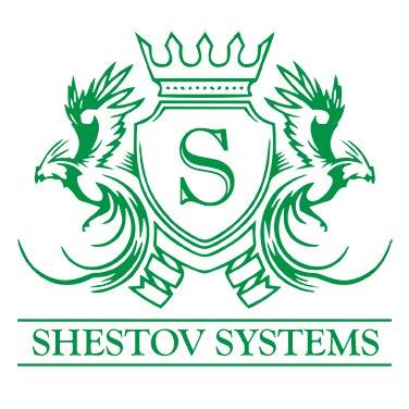 Международный Центр Михаила Шестова