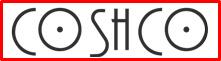Центр иностранных языков COSHCO