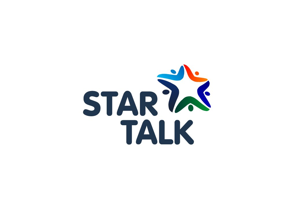 Star Talk школа иностранных языков для детей и взрослых